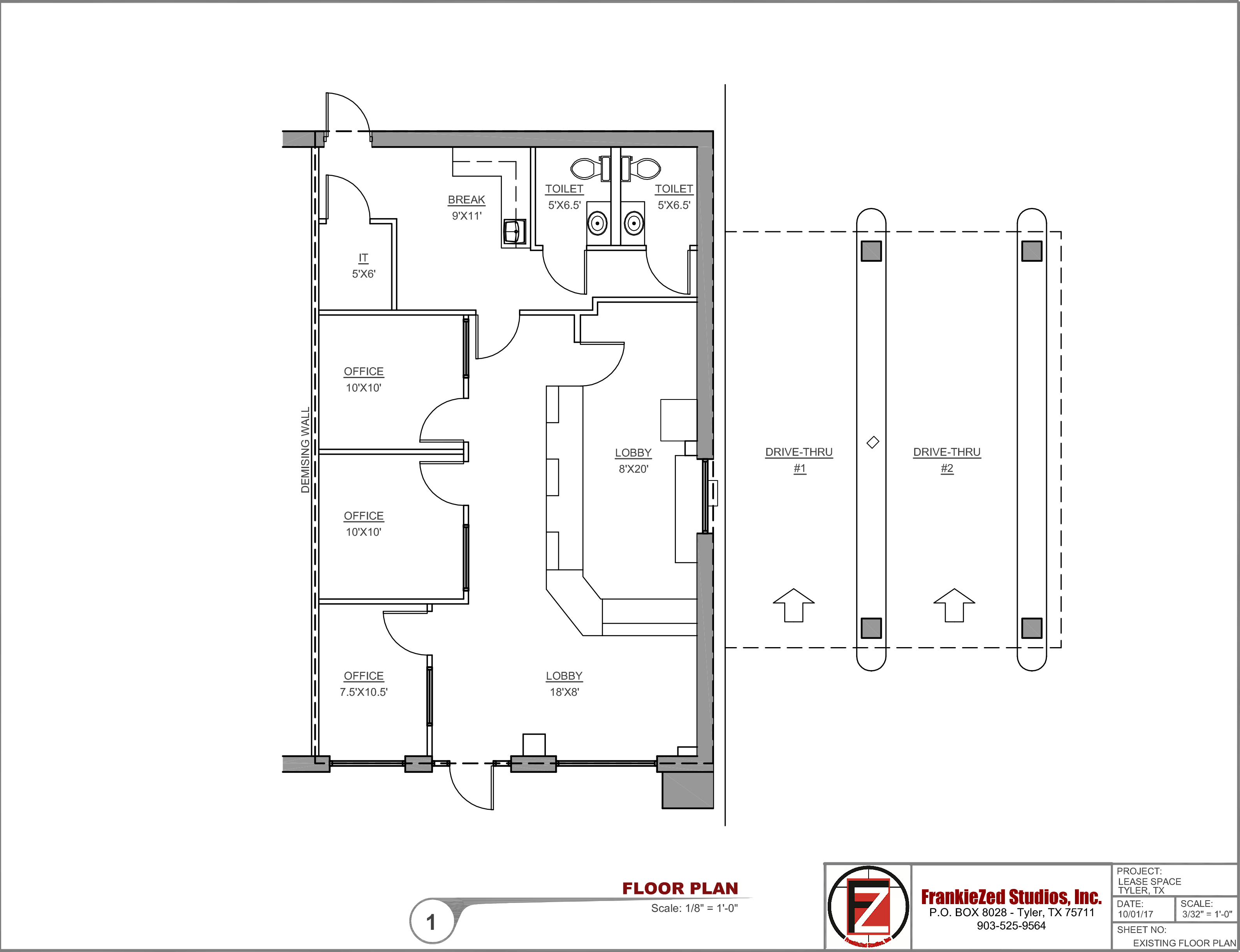 office space floor plan. Commercial As-Built Office Space Floor PlansLaura Alexander2018-03-22T04:29:45+00:00 Plan M